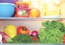 8 Makanan yang Dilarang Masuk Kulkas
