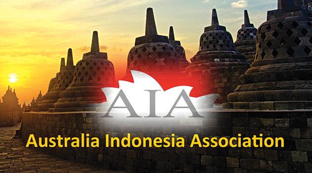 Australia Indonesia Awards Finalists