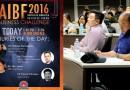 Australia Indonesia Business Forum (AIBF)  2016