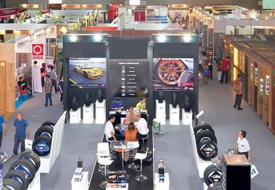 Ajang Promosi Terbesar Produk Indonesia