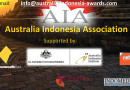 AIA Nomination – 31 October 2016