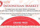 Indonesian Market – 19 November 2016