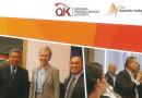 Australia-Indonesia Financial Leaders Program 2016