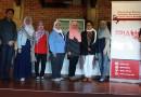 Pelayanan Keimigrasian di Adelaide