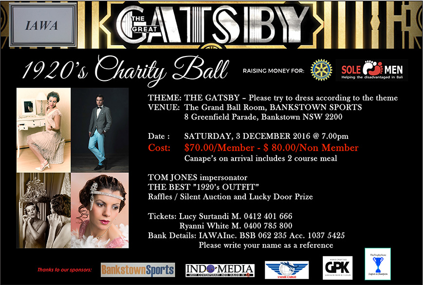 event-gatsby-new