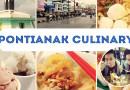 Top 10 Kuliner Pontianak, A'la Rudy Lim