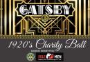 Gatsby – Charity Ball