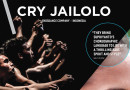 Sydney Festival – Cry Jailolo and Balabala