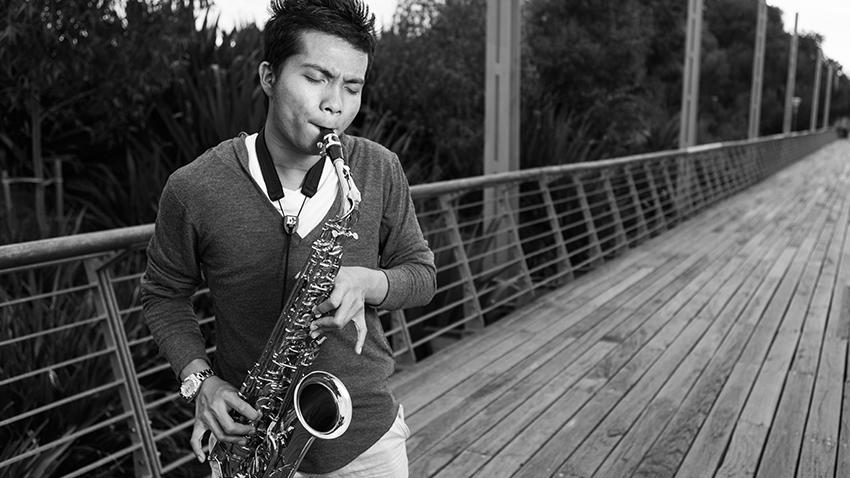 stefa2-trumpet
