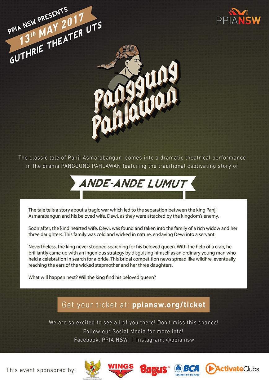 PPIANSW_PanggungPahlawan_Article