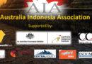 Australia Indonesia Awards 2018