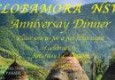 Flobamora NSW – Anniversary Dinner