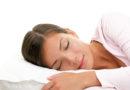 Bahaya dari Kurang Tidur dan Terlalu Sibuk