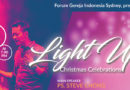 Light Up – Christmas Celebration
