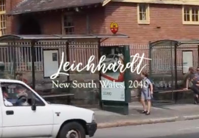 All Things Local – LEICHHARDT
