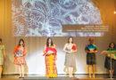 Batik Tulis Indonesia Memukau Masyarakat Multikultural Australia di Brisbane