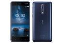 Nokia 2 – Smartphone Terjangkau