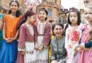 Dukungan Lebih Besar Diberikan Kepada Sekolah Bahasa Komunitas
