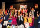 Promosi Budaya Indonesia di Brisbane