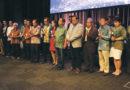 Perayaan Natal Bersama Forum Gereja Indonesia Sydney (FGIS)