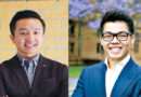 New Leaders of UTS  & University of Sydney