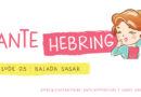 Tante Hebring Episode 3 – Balada Sasak