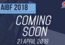 Australian-Indonesian Business Forum 2018
