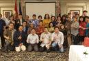 Indonesian Diaspora Network – NSW