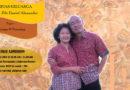 Seminar Keluarga – Marriage & Parenting