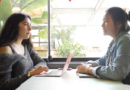 INDOMEDIA101 – Cara Kenalan Sama Orang Lokal Aussie