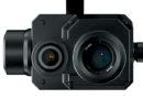 DJI Zenmuse XT2 – Kamera Drone Sensor Ganda