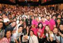 Sydney Membuka Pintu Bagi Siswa Internasional
