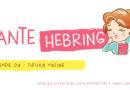 Tante Hebring Episode 4 – Tipuan Online