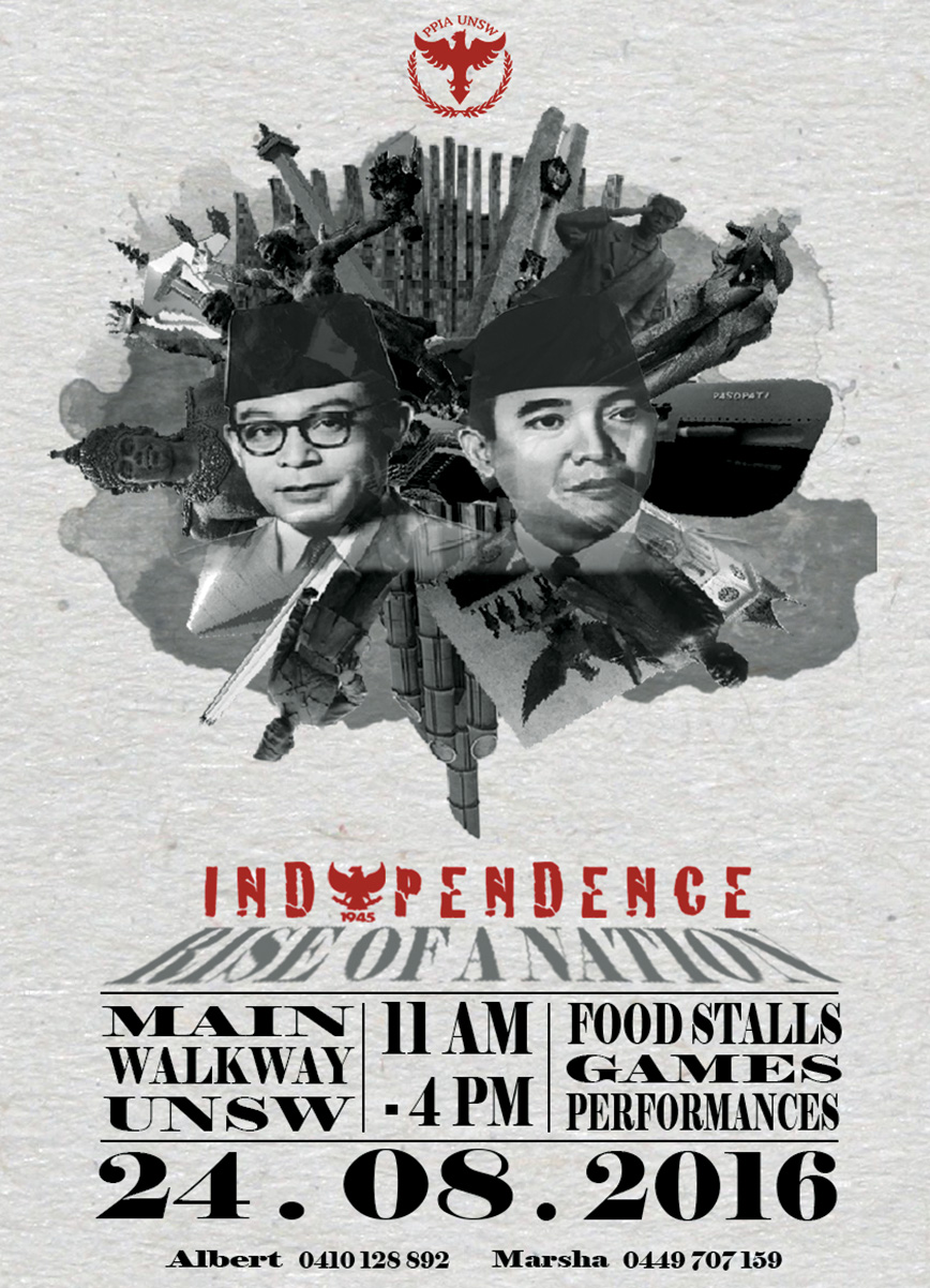 indopendencefinale