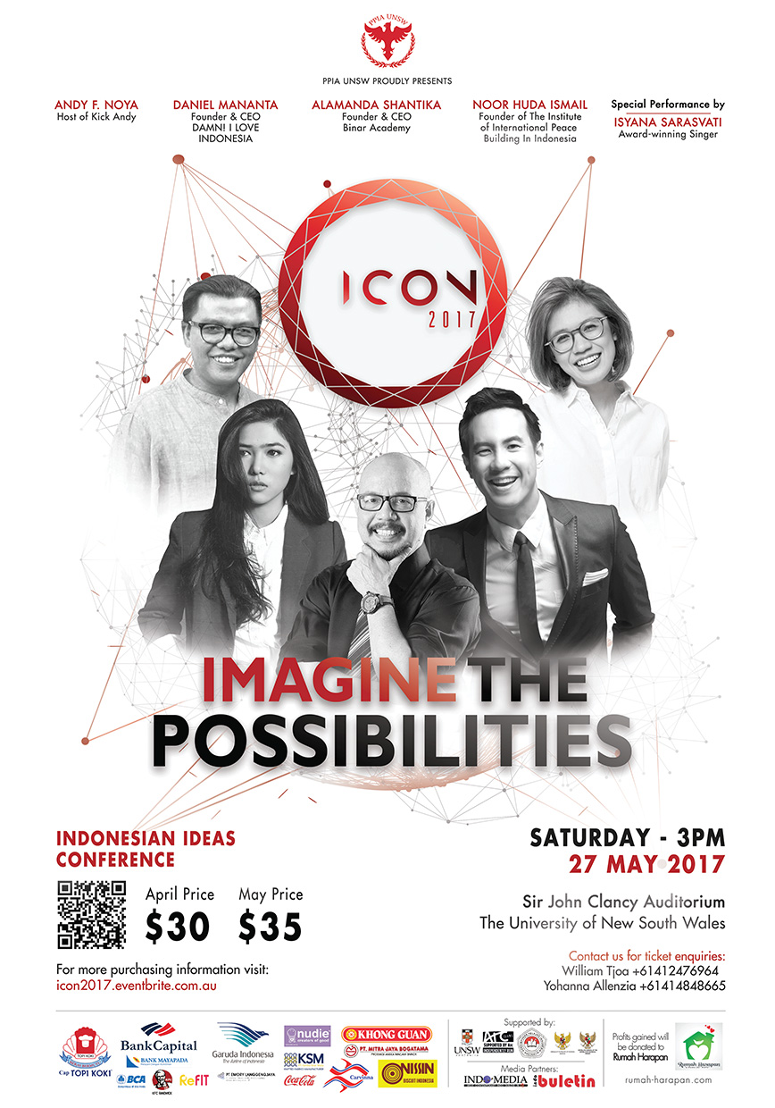 ICON Poster FINAL